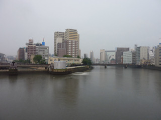 写真20090708a