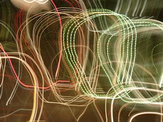 写真20090804j