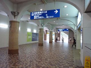 写真20090829a