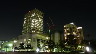 写真20091102c