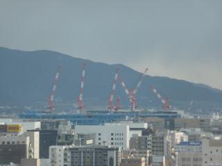 写真20091221g