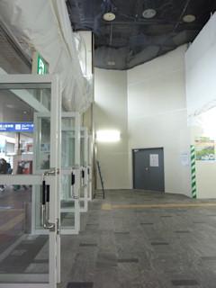 写真20091221j