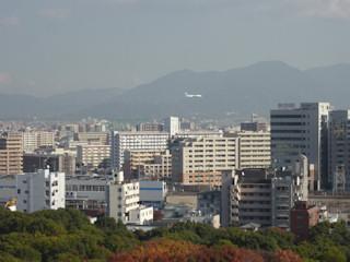 写真20091224c.jpg