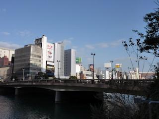 写真20091227c