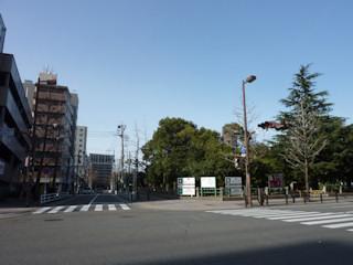 写真20091230a