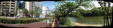 写真pano_20090417_17b