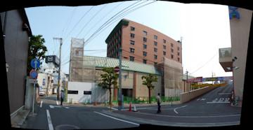 写真pano_20090525_12