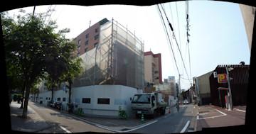 写真pano_20090525_13