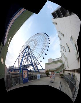 写真pano_20091012_03b