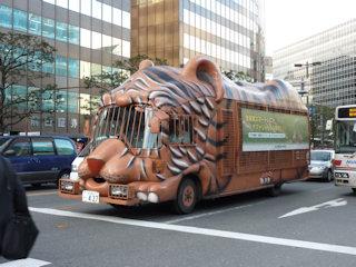 写真20100108c: バス斜め前
