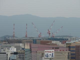 写真20100223a