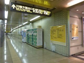 写真20100314h
