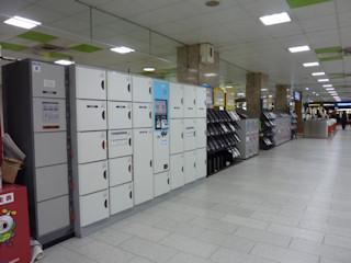 写真20100318a