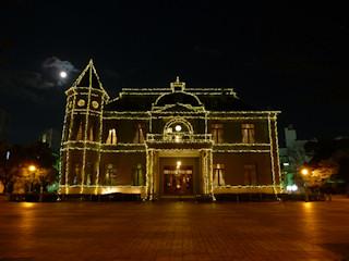 写真20100331d
