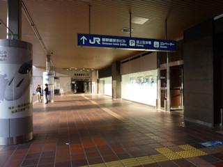 写真20100420b