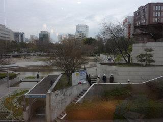 写真20100528g: 3月3日