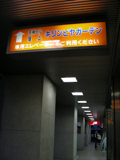 写真20100611j