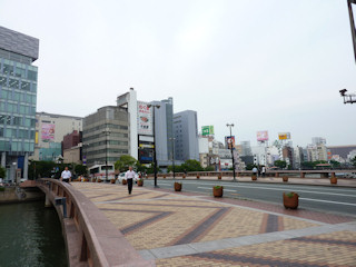 写真20100619c