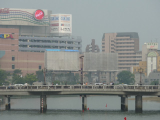 写真20100619i
