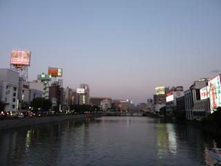 写真20100619j