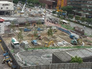 写真20100703g