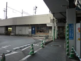 写真20100705c