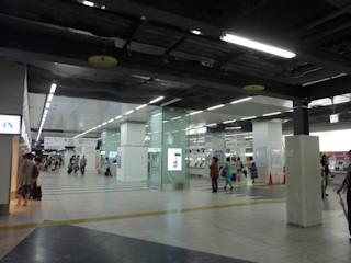 写真20100705i