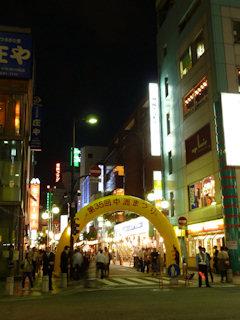 写真20101011a