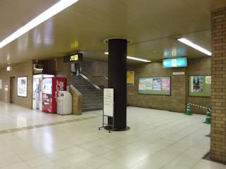 写真20101012f