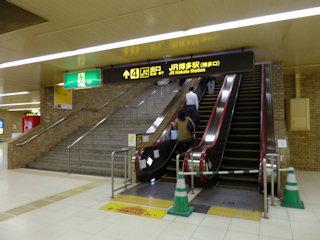 写真20101012i