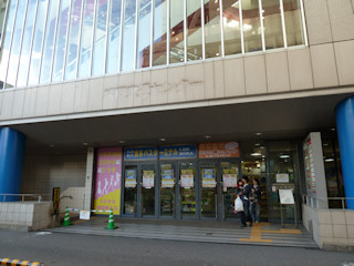 写真20101103p1040428b