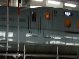 写真20101217p1090942b