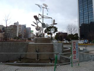 写真20101225p1100783b