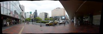 写真pano_20100426_09b