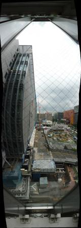 写真pano_20100630_10b