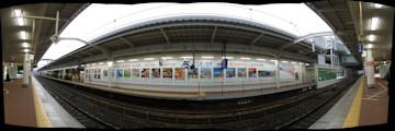 写真pano_20101217_11b