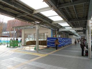 写真20110128p1150300b