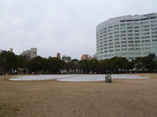 写真20110210p1170032b