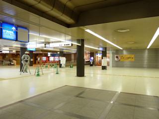写真20110225p1200391