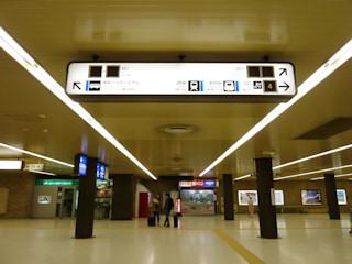 写真20110227p1200918b