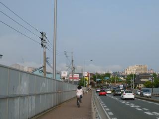 写真20110508p1330889b