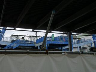 写真20110620p1390589b
