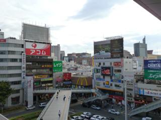 写真20110805p1480973b