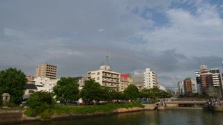 写真20110808p1490464b