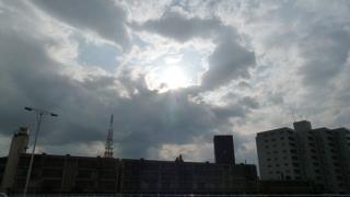 写真20110808p1490465b