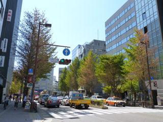 写真20110912p1550957b