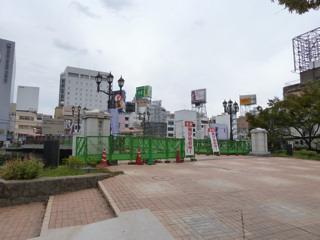 写真20111002p1600023b