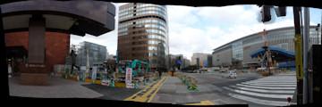 写真pano_20110113_15b