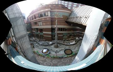 写真pano_20110128_11b