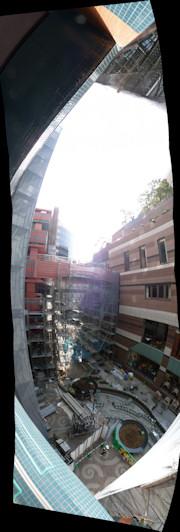 写真pano_20110128_12b2